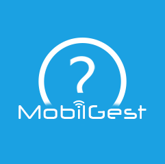 What is MobilGest?
